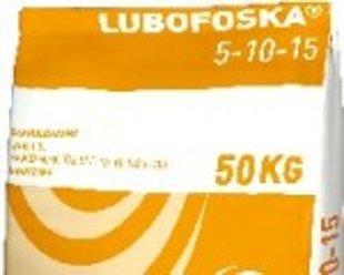 NPK 5-10-15  4kg