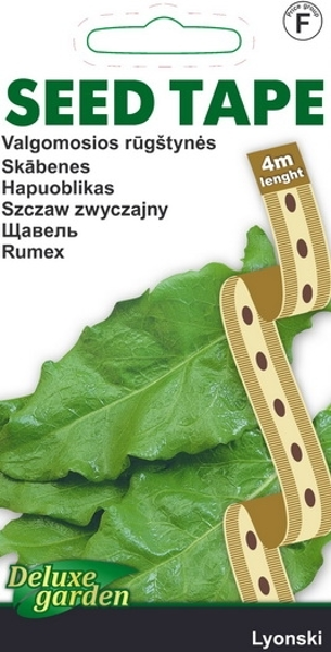 Skābenes