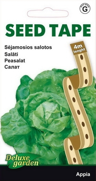 Salāti Appia