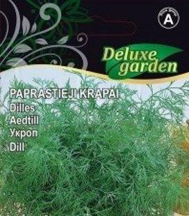 DELUXE GARDEN Dilles  ( HANAK H)