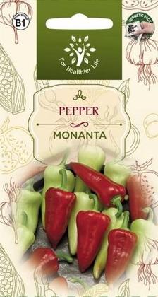 Paprika Monanta