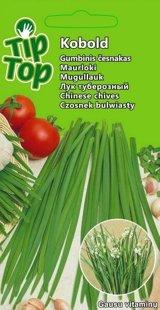 TIP TOP Sīpoli -maurloki ( Kobold)
