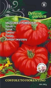 Tomāti  Costoluto florentino